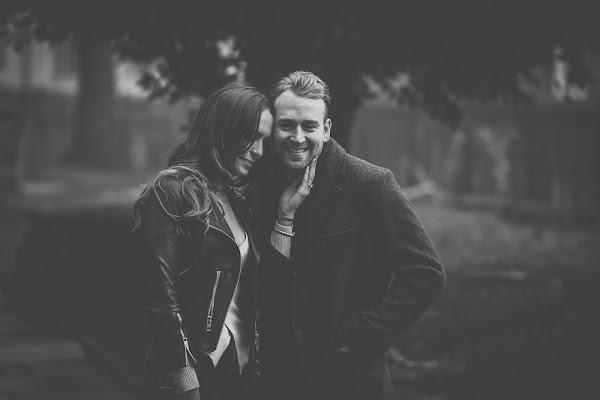 Wedding photographer Karl Denham (KarlDenham). Photo of 09.02.2018
