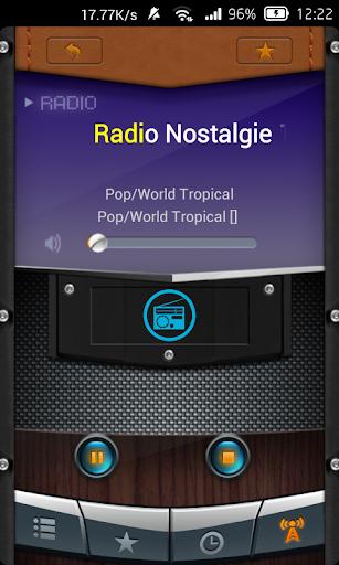 Radio Ivory Coast