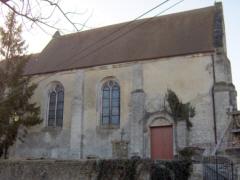photo de La Chapelle-en-Vexin