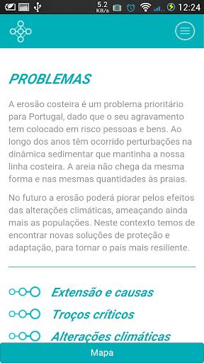 Portugal Litoral|玩生產應用App免費|玩APPs