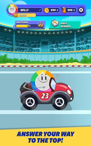 Trivia Cars apktram screenshots 13