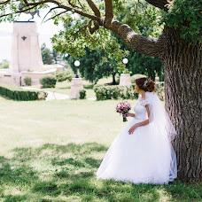 Wedding photographer Elena Mil (MillenaPhoto). Photo of 06.10.2017