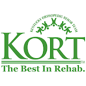 KORT for Patients