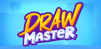 Jouez à Drawmaster sur PC, le tour est joué, pas à pas!