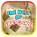 The Best of Ebiet icon