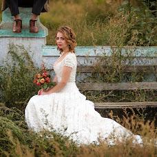 Wedding photographer Sergey Moskvitin (SMoskvitin). Photo of 17.05.2013