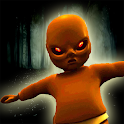 Guide Baby Scary Yellow Dark House Horror icon