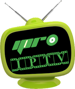 Download iPRO IPTV For PC Windows and Mac apk screenshot 5