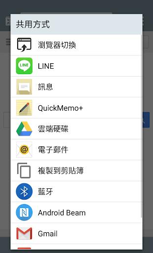 玩生產應用App|浏览器切换免費|APP試玩