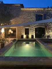 Maison Vedène (84270)