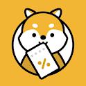 オトクル icon