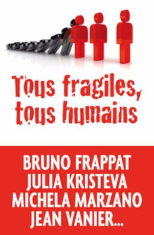 Livre 2011