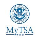 MyTSA icon