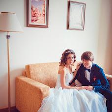Wedding photographer Aleksandr Lopatin (ilopatinphoto). Photo of 12.05.2014