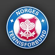 Tennis Norway