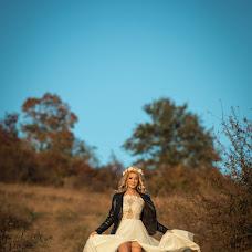 Wedding photographer Ania Ciolacu (AniaCiolacu). Photo of 09.10.2018