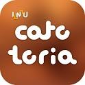 INU 카페테리아 icon