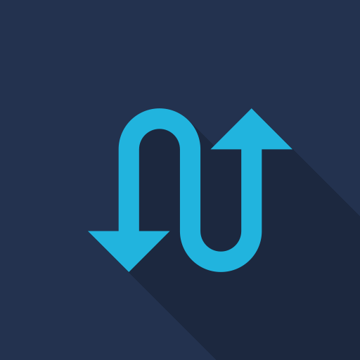 unitMeasure - Offline Material Unit Converter APK Cracked Download