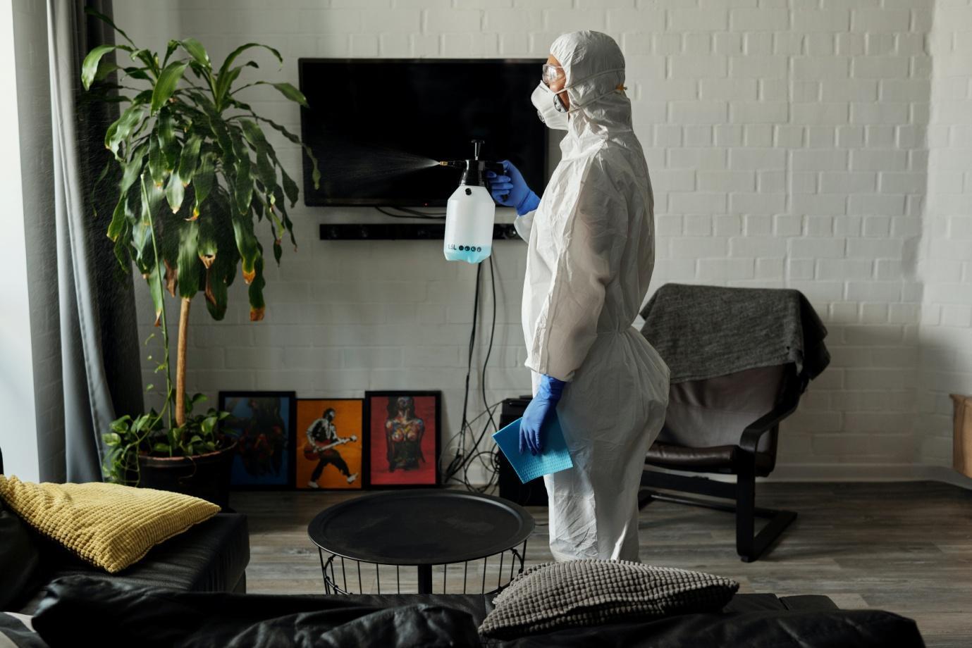 Home CleaningActivities.jpg