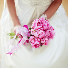 Wedding photographer Evgeniya Kolo (EugeniaKolo). Photo of 20.01.2013