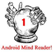 Android Mind Reader