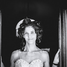 Wedding photographer Mario Iazzolino (marioiazzolino). Photo of 27.09.2017