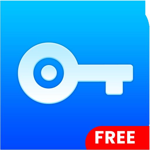 App Insights: Free VPN +VPN Solo | Apptopia