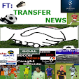 Transfer Ne.. file APK for Gaming PC/PS3/PS4 Smart TV