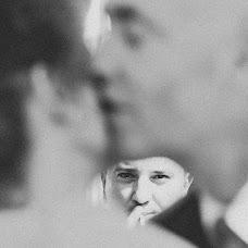Wedding photographer Anastasiya Khasenbeyk (gaas). Photo of 25.09.2013