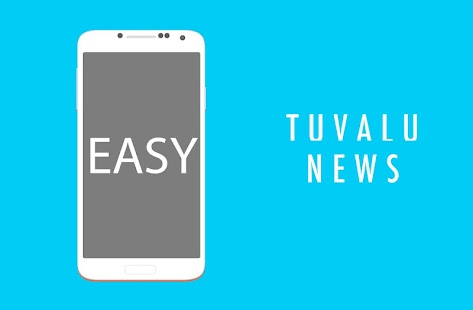 Tuvalu News : Breaking News & Latest News - náhled