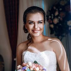 Vestuvių fotografas Vitaliy Shupilov (vashupilov). Nuotrauka 16.06.2019