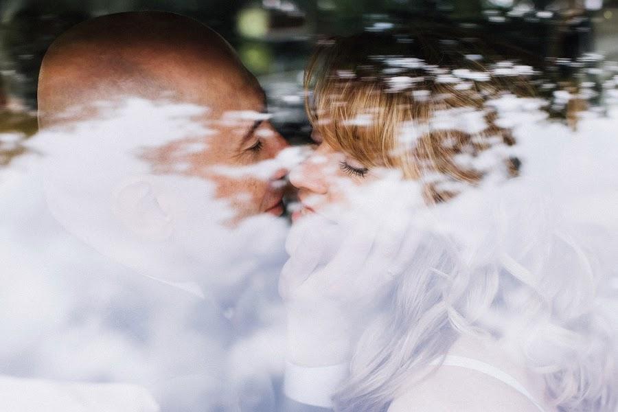 Hochzeitsfotograf Dmitrij Tiessen (tiessen). Foto vom 14.12.2016