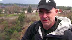 Himalayan Outpost thumbnail