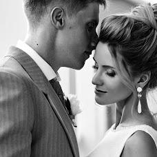 Wedding photographer Ruslan Kornilov (RouslanKo). Photo of 18.01.2018