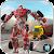 Car Robot Transport Truck file APK Free for PC, smart TV Download