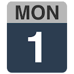 Lion Events Day Icon