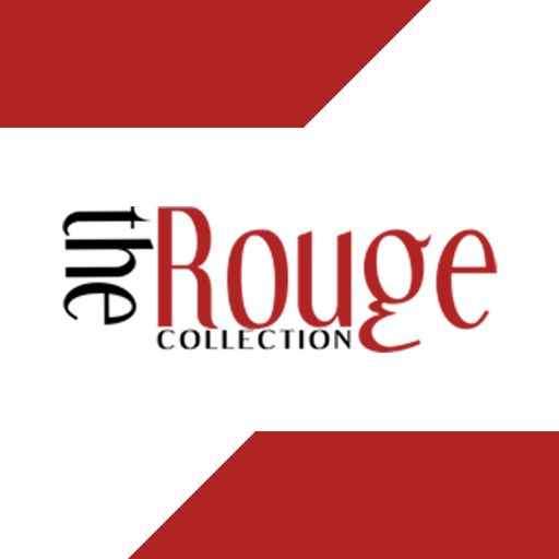 The Rouge Collection 媒體與影片 App LOGO-APP開箱王