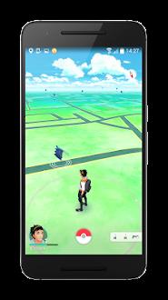 Guide for Pokemon GO Gratis