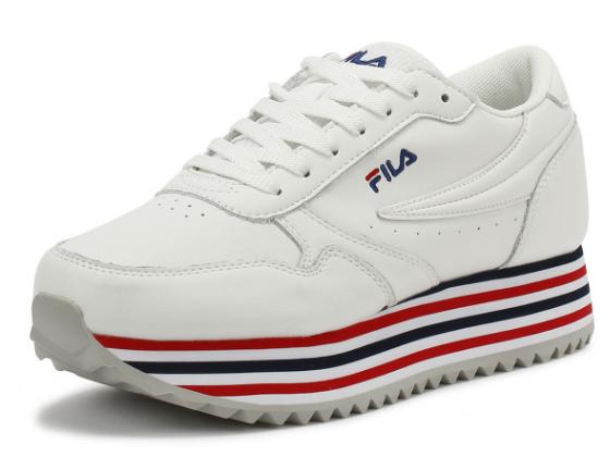 Sneaker Onair Firenze Shop Onair Firenze Sneaker Onair Sneaker Shop Onair Shop Sneaker Firenze OPnw8kXN0Z