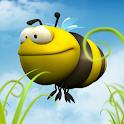 Honey Bee icon