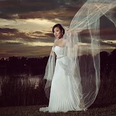 Wedding photographer Jaime Rivera (jrivera). Photo of 30.06.2015