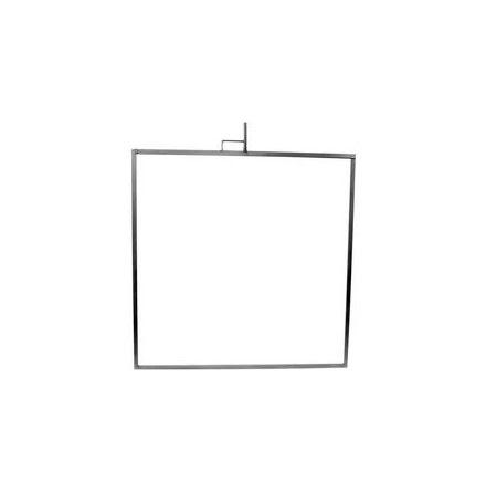 Gel Frame / Knife Blade Frame 48x48 (1,2x1,2m)