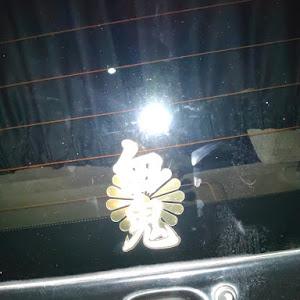 ステップワゴン RF3のカスタム事例画像 こっとさんの2020年11月27日02:00の投稿