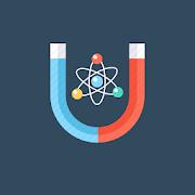 Hsc Physics Shortcuts(পদার্থ বিজ্ঞান শর্ট টেকনিক)