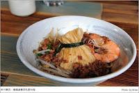 擺擺桌新竹關西私廚料理餐廳(預約制)