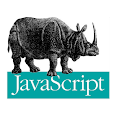 Master JavaScript apk