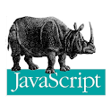 Master JavaScript icon