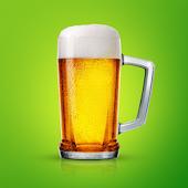 Pivo?!