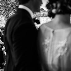 Свадебный фотограф Federica Ariemma (federicaariemma). Фотография от 22.05.2019