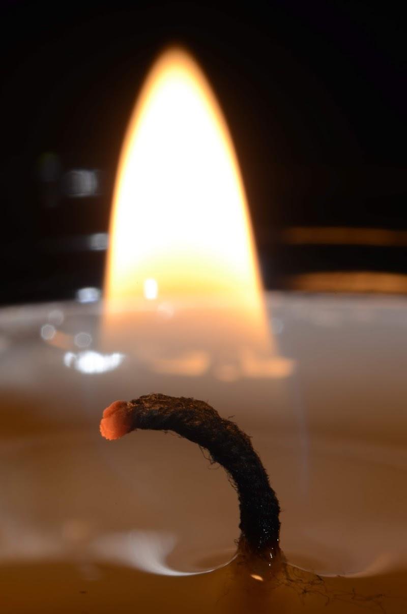 candela di GGG1966